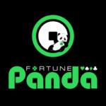 fortune panda casino review