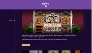 haz casino blog