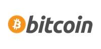 payment bitcoin Planet 7 Oz
