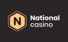 National-Casino (1)