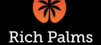 Rich-Palms-Casino-Review