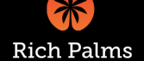 Rich-Palms-Casino-Review.png