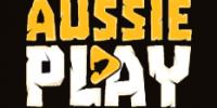 aussie-play-casino-logo.png