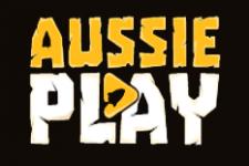 aussie-play-casino-logo