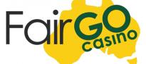 fairgo-logo.png