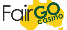 fairgo-logo
