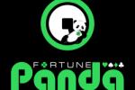 fortunepanda_logo_250x250-1.png