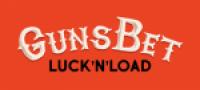 gunsbet-casino-logo-new-150x150-1.png