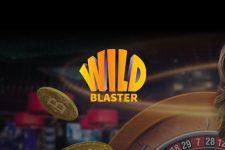 nec-Wild-Blaster-news-image