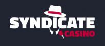 syndicate casino logo